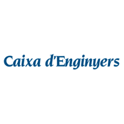 iban caixa enginyers